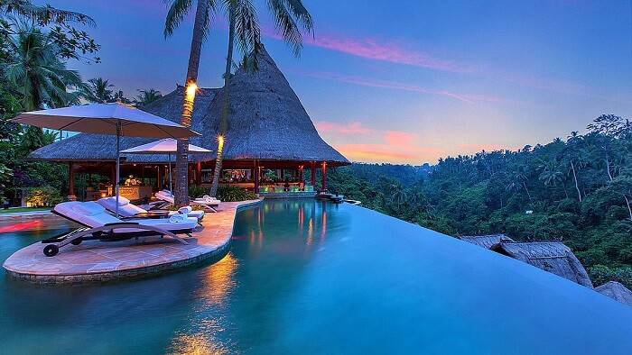 Why Choose Bali As Your Holiday Destination?