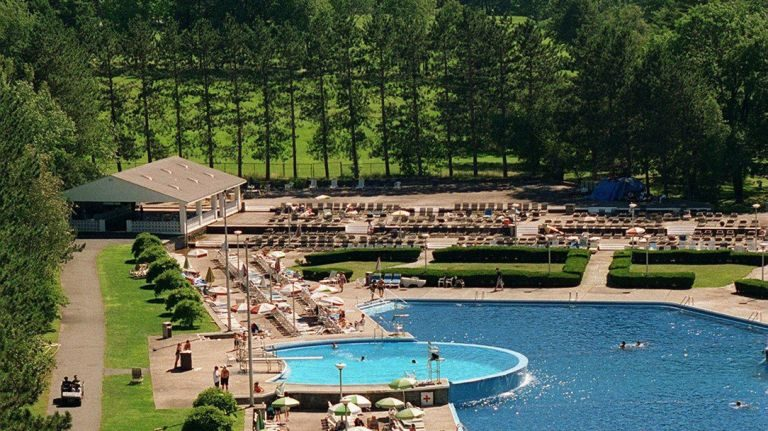 The Importance Of Vacations And Some Elegant Catskill Resorts