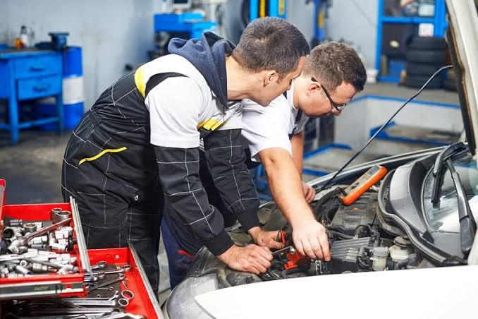 Important Tips to Choose the Best Automobile Repair Shop