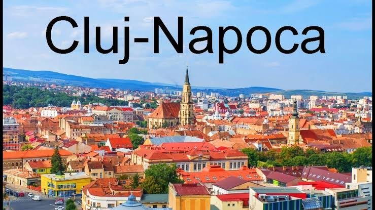 Top things to do in Cluj Napoca