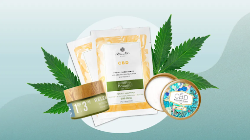 Know How Multivitamins and CBD Together are enhancing the Health of Its Consumers
