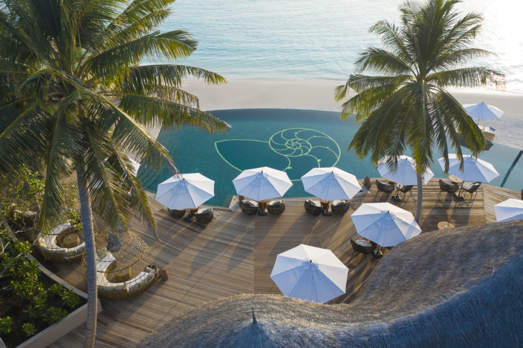 Why Maldives Trip Is Worth Spending Your Money On – Know Here